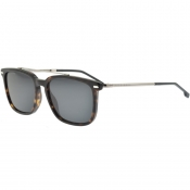 BOSS HUGO BOSS 0930 Sunglasses Brown